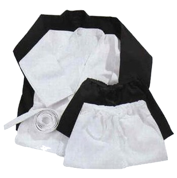 Buy Karate Uniform Mixed in NZ New Zealand.