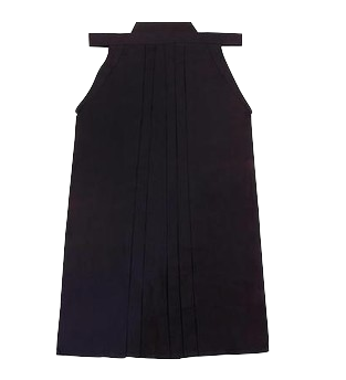 Buy Hakama in NZ New Zealand.