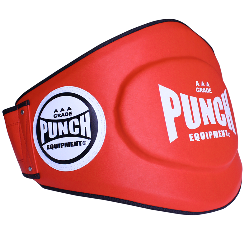 Buy PUNCH Belly Pad in NZ New Zealand.