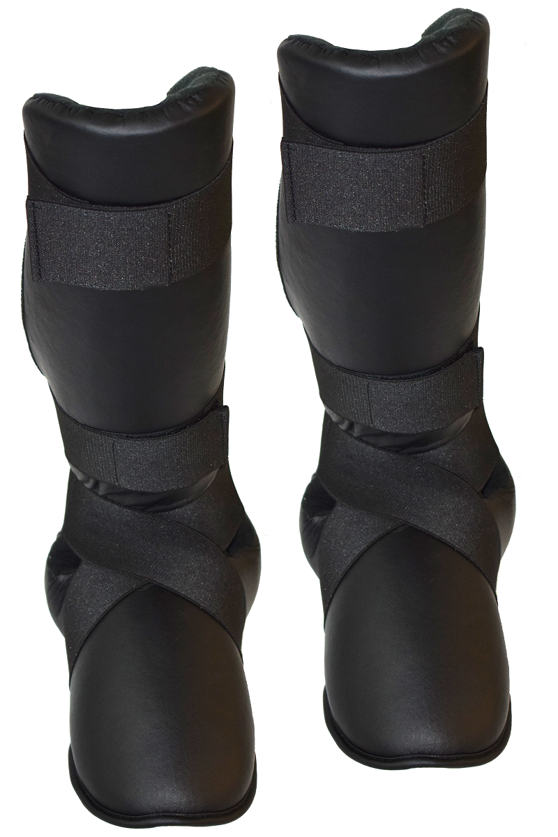 Buy Shin in-step Boot in NZ New Zealand.