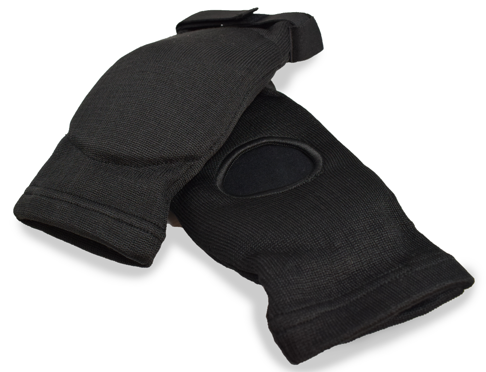 Buy Padded Elbow Protectors in NZ New Zealand.