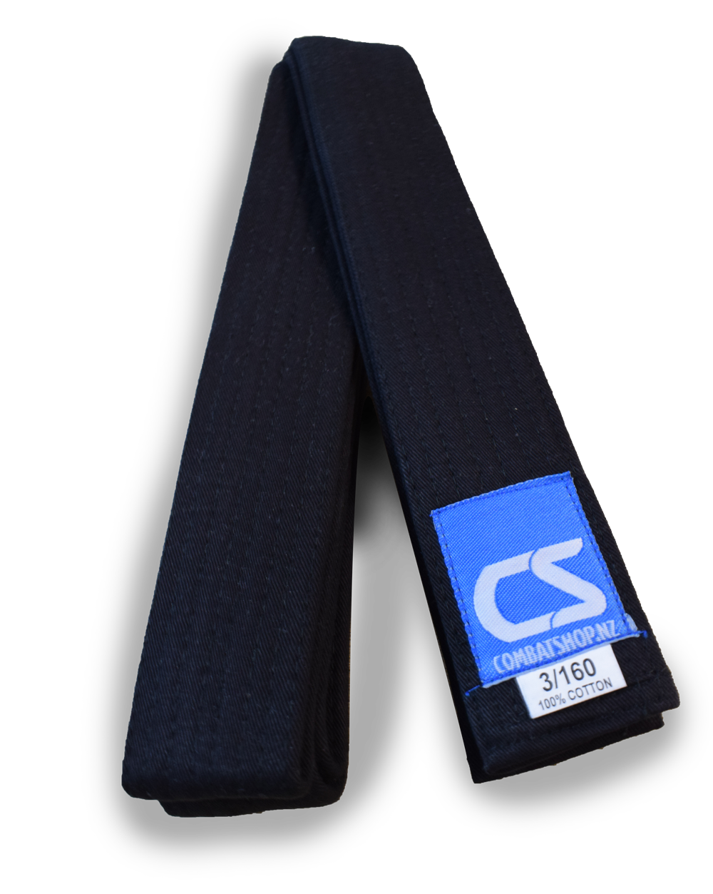 Buy Deluxe Black Belt in NZ New Zealand.