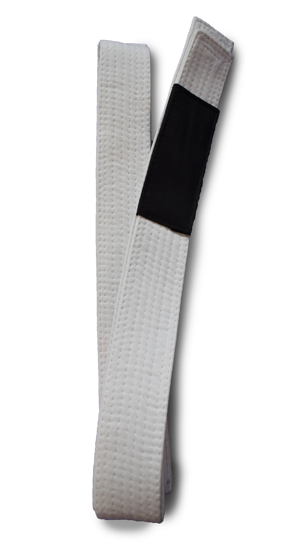 Buy Brazilian Jiu-Jitsu Belts in NZ New Zealand.