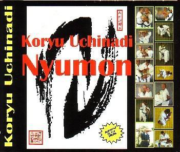 Buy Koryu uchinadi - Volume 9: Koryu uchinadi Nyumon by Patrick McCarthy in NZ New Zealand.