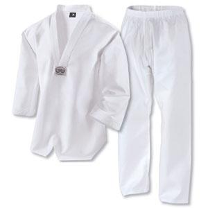 Buy ITF Adults Tae kwon do Uniform in NZ New Zealand.